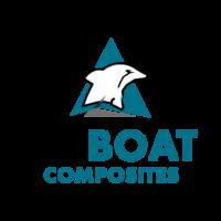 Pai Boat Composites logo