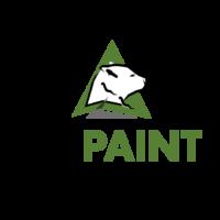 Pai Paint logo Pai Cristal