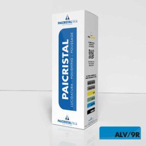 Pasta_Pani_ALV9R_lucidatura_manuale_pasta_lucidante_solida_paicristal