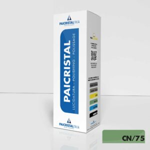 Pasta_Pani_CN75_lucidatura_manuale_pasta_lucidante_solida_paicristal