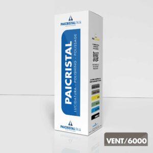 Pasta_Pani_VENT6000_lucidatura_manuale_pasta_lucidante_solida_paicristal
