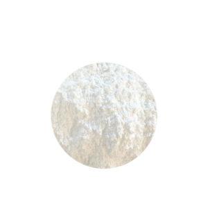 BC20 Polvere Abrasiva per Monel Alpacca Zama Otten Alluminio Acciaio