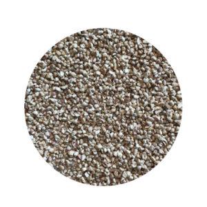 T14 Granuli di Mais per Burattatura a secco