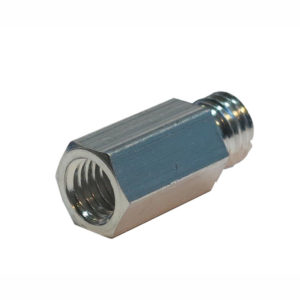 S13 Connector for double-sided wool
