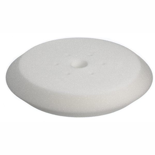 Foam polishing pad TT01 - Pai Boat Composites - Pai Car - Pai Cristal