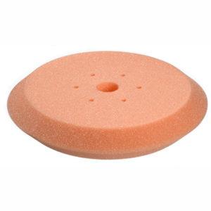 Tampone per lucidatura in schiuma medio-rigido arancio TT02 - Pai Boat Composites - Pai Car - Pai Cristal