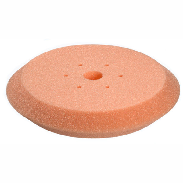 Foam polishing pad TT02 - Pai Boat Composites - Pai Car - Pai Cristal
