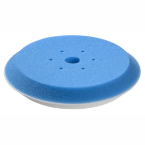 Foam polishing pad TT04 - Pai Boat Composites - Pai Car - Pai Cristal
