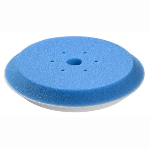 Tampone per lucidaturea in schiuma medio-morbido blu TT04 - Pai Boat Composites - Pai Car - Pai Cristal