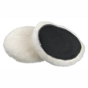 SL3 Fine wool pad 130
