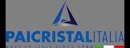 PAI Cristal