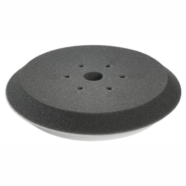 Tampone per lucidatura in schiuma morbido nero TT05 - Pai Boat Composites - Pai Car - Pai Cristal