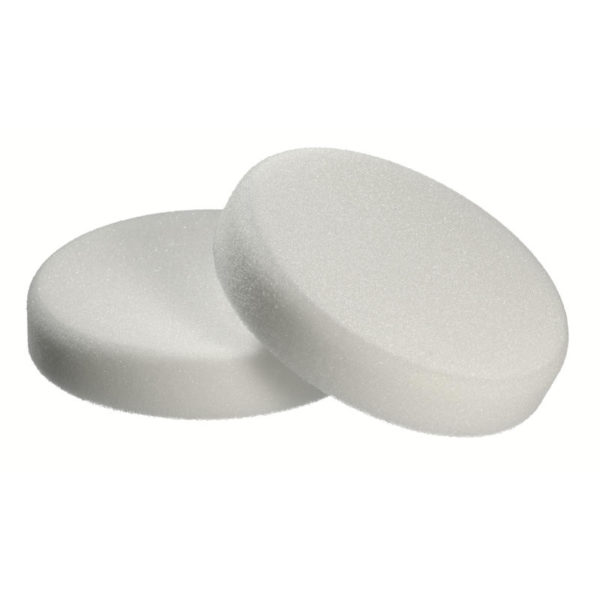 Foam polishing pad TE01 - Pai Boat Composites - Pai Car - Pai Cristal