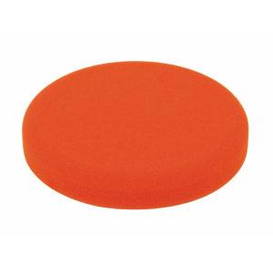 Foam polishing pad medium-hard orange TEA02 - Pai Boat Composites - Pai Car - Pai Cristal