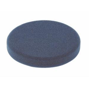 Foam polishing pad medium-soft blue TEA04 - Pai Boat Composites - Pai Car - Pai Cristal