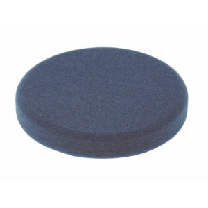 Tampone in schiuma per lucidatura medio-morbido blu TEA04 - Pai Boat Composites - Pai Car - Pai Cristal