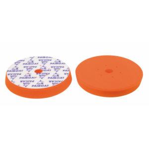 Tampone in schiuma per lucidatura medio-rigido T-Orbit 02 - Pai Boat Composites - Pai Car - Pai Cristal