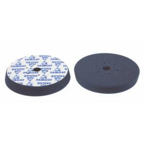 Tampone in schiuma lucidatura medio morbido T-Orbit 04 è ideale per lucidatrice rotorbitale - Pai Boat Composites - Pai Car - Pai Cristal.