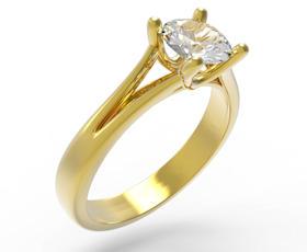 lucidatura gioielli e metalli preziosi - pai cristal
