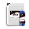 OPEN-UP Detergente Superfici - Pai Cristal - Pai Car