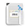 OPEN-UP Surface Sanitizer - Pai Cristal - Pai Classic