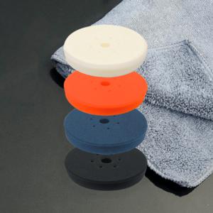 Tamponi microfibre platorelli accessori - Pai Boat Composites