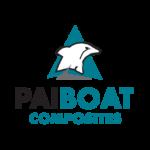 Pai Boat Composites logo pai cristal italia
