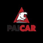 PAI CAR - prodotti per lucidatura e la cura dell'auto - Pai Cristal