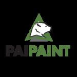 Pai Pain logo pai cristal italia