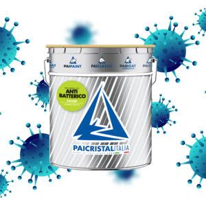 paste abrasive in crema con antibatterico per la lucidatura dell'acetato con antibatterico
