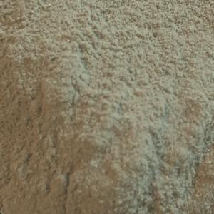 addittivi per buratto - polvere burattatura - pai cristal