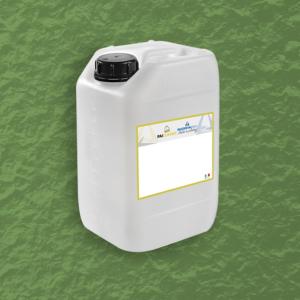 detergenti ultrasuoni buratto - burattatura - pai cristal