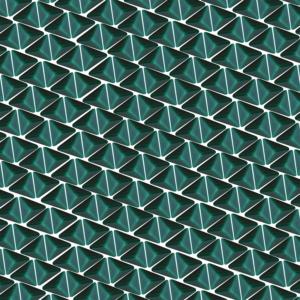 sassi preformati per buratto - burattatura - pai cristal