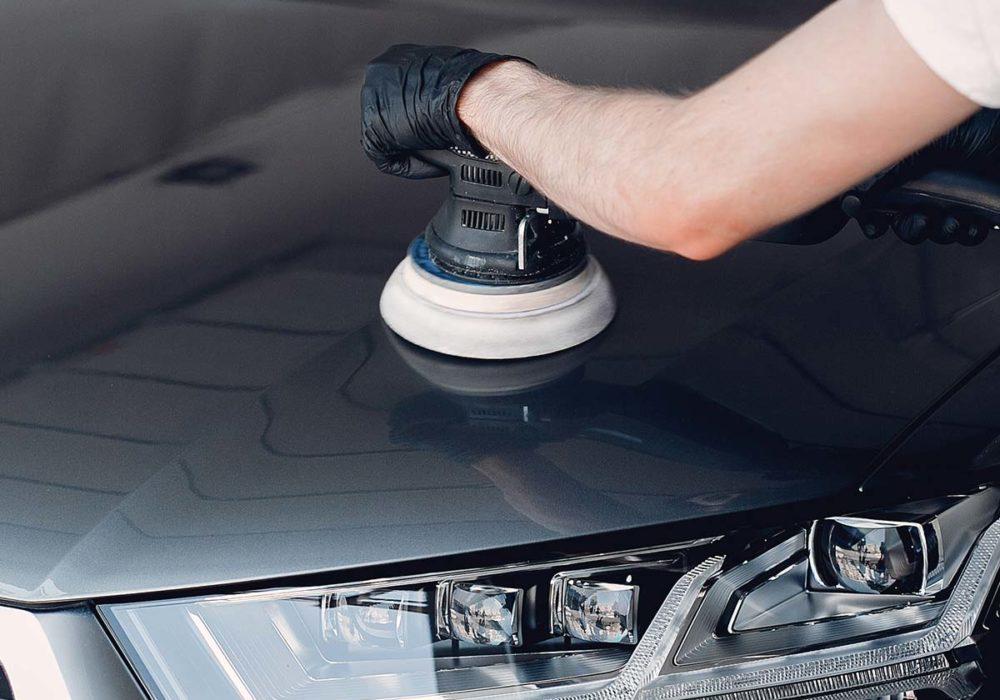 AUTOMOTIVE REFINISHING.png