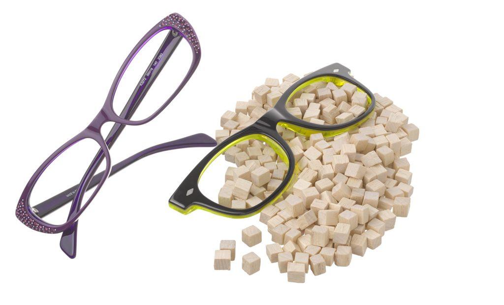 legnetti-buratto-burattatura-occhiali-plastica