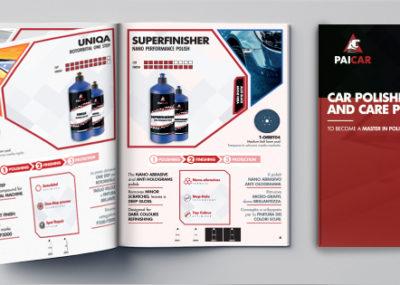 nuovo-catalogo-pai-car-paicristal