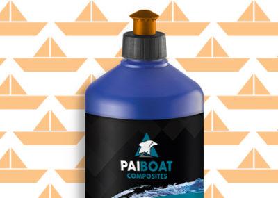 PaiBoat_PERLA15