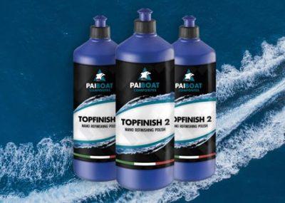 Pai_Boat_Composites_TOPFINISH
