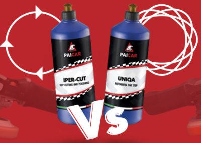 Polishing_compound_test_UNIQA_IPER-CUT_Paicar_paicristal