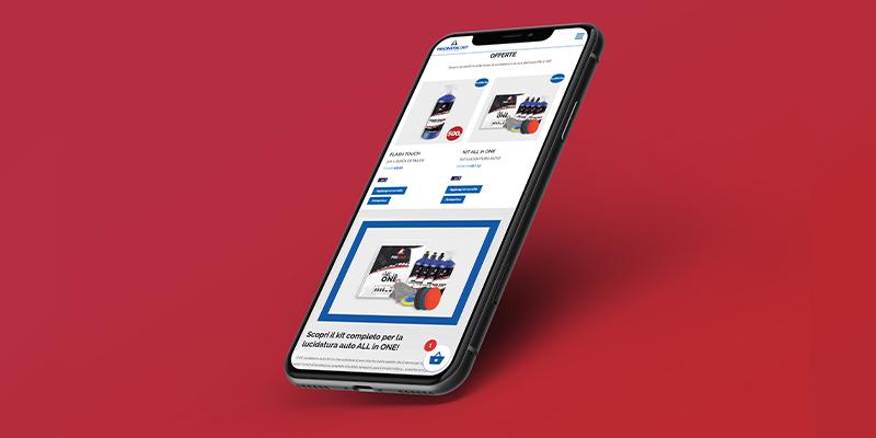 Shop_PaiCristal_acquista_prodotti_lucidatura_detailing_auto_PAICAR