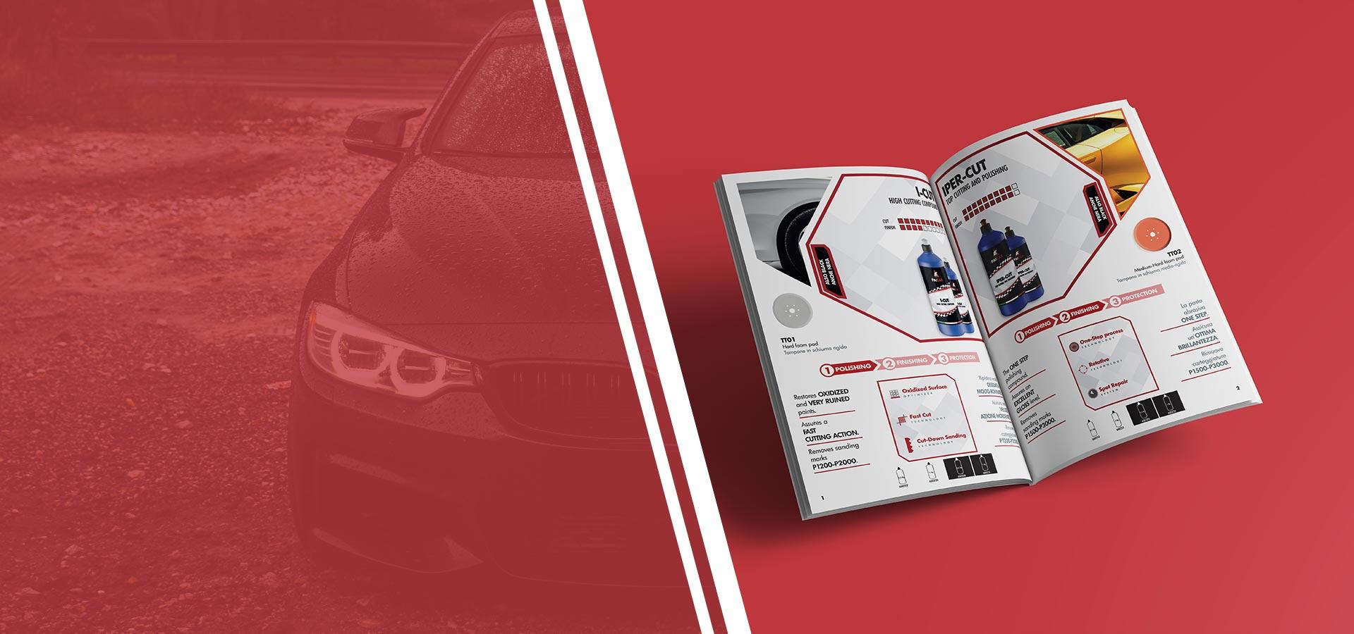 catalogo_prodotti_lucidatura_auto_detailing_auto_pai_car_pai_cristal_italia_2