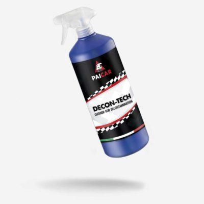decontech_detergente_decontaminante_lucidatura_auto_decontaminazione_auto_lucidatura_detailing_auto_carrozzeria_paicar_paicristal