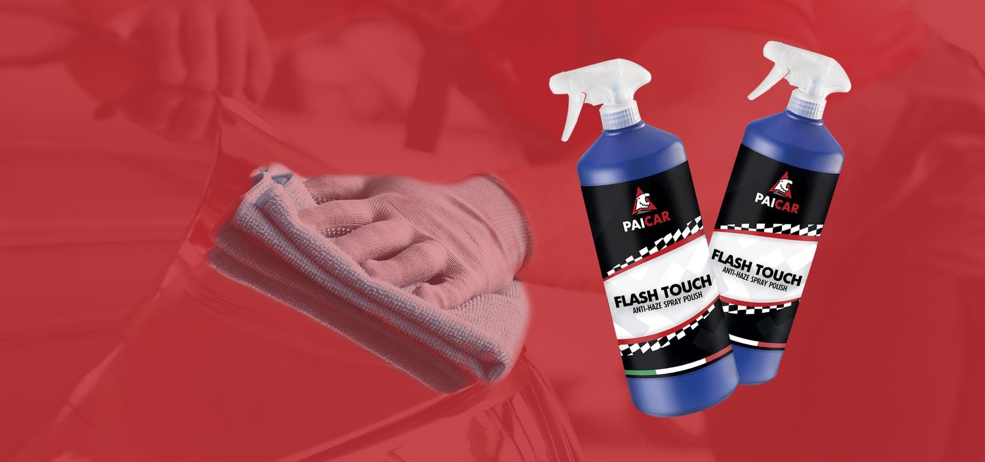 flash_touch_quick_detailer_spray_paicar_paicristal