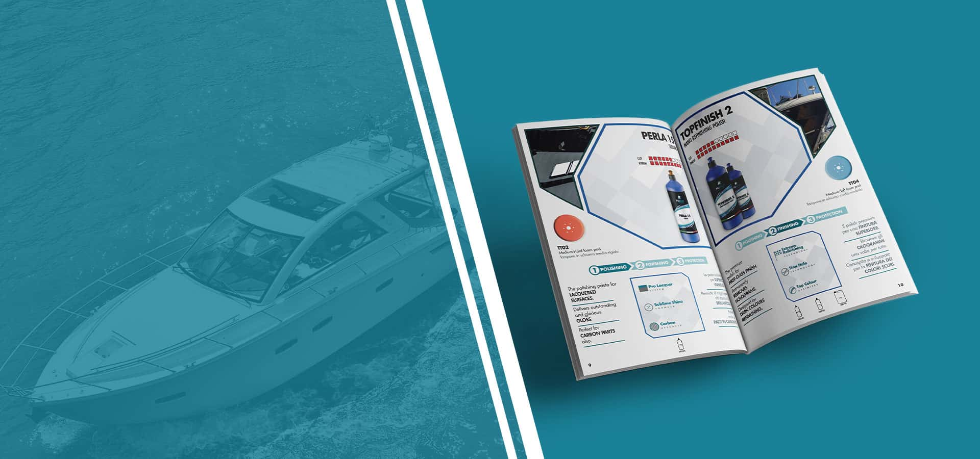 catalogo_prodotti_lucidatura_lucidanti_barche_compositi_gelcoat_resina_epossidica_paiboat