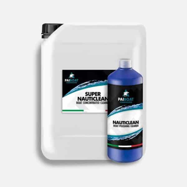 Detergenti_Barca
