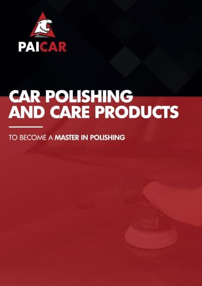 copertina_catalogo_PAICAR_prodotti_lucidatura_auto_detailing_automobili
