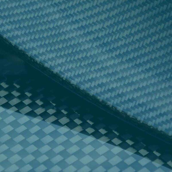 prodotti_lucidatura_fibra_carbonio_paiboat_paicristal