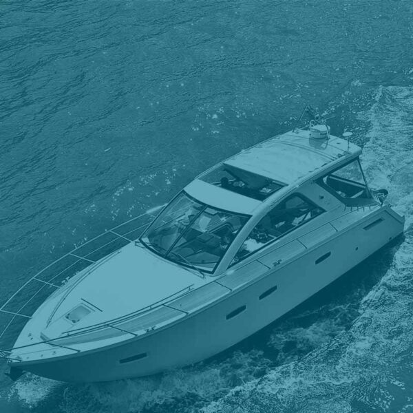 prodotti_lucidatura_produzione_cantieristica_paiboat_pai_boat_composites_paicristal