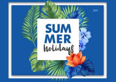 Chiusura_Estiva_Pai_Cristal_Italia_Summer_Holidays
