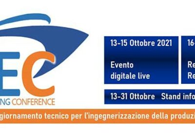 MEC_Marine_Engineering_Conference
